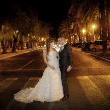 Cristian+Laura