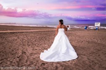 Boda playa ValenciaRaquelMunoz_httq.fotosymas.com