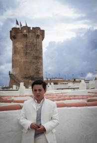 DAvid Torre Mora Paterna