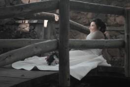 -boda en San Vicente de Lliria