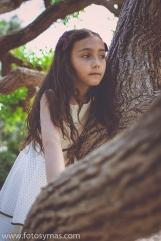 Infantil Valencia Niños Fotos Raquel Muñoz-2