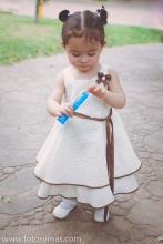 Infantil Valencia Niños Fotos Raquel Muñoz-7