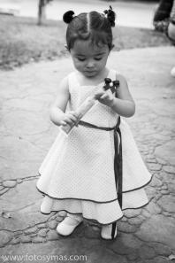 Infantil Valencia Niños Fotos Raquel Muñoz-8 (2)