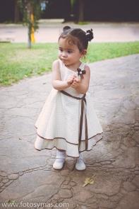 Infantil Valencia Niños Fotos Raquel Muñoz-9