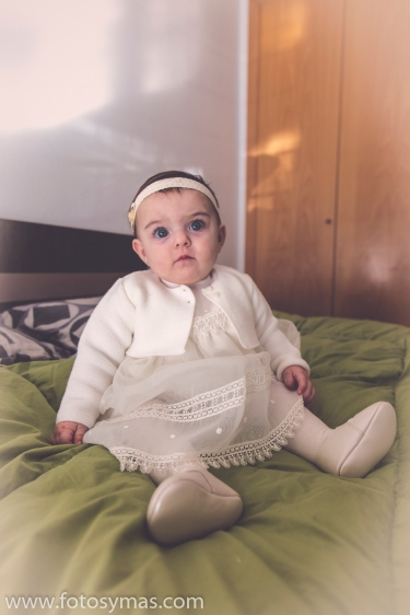 new born valencia fotos