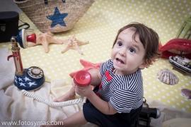 Sesion Aitana infantil divertidas valencia-13
