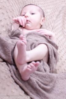 Sesion BB new born valencia Raquel Muñoz_-10