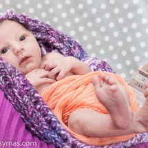Sesion BB new born valencia Raquel Muñoz_-16