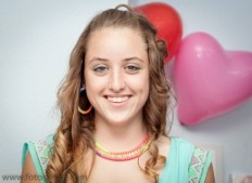 Sesion BB new born valencia Raquel Muñoz_-3