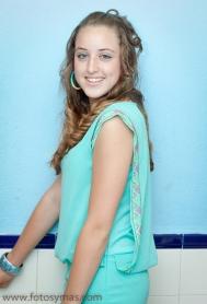 Sesion BB new born valencia Raquel Muñoz_-7