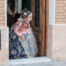 Fallas 2015 Raquel Muñoz10012015-10-2