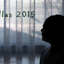 Fallas 2015 Raquel Muñoz10012015-18