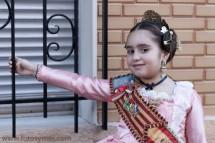 Fallas 2015 Raquel Muñoz10012015-3-2