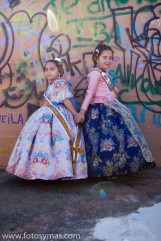 Fallas 2015 Raquel Muñoz31012015-8