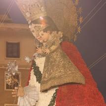 Ofrenda Burjasot 2015 Raquel Muñoz-20