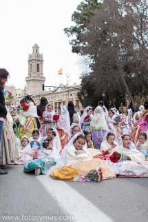 Ofrenda Burjasot 2015 Raquel Muñoz-3-2