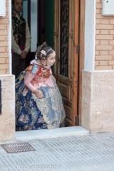 Ofrenda Burjasot 2015 Raquel Muñoz-3-3