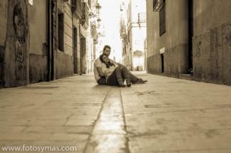 Preboda en Valencia Carol+Dani-30