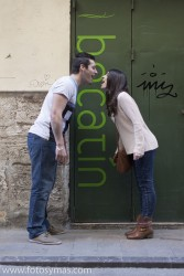 Preboda en Valencia Carol+Dani-7