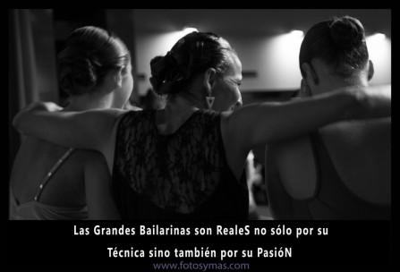 Ballet Clasico RM CentellesRaquelMuñoz