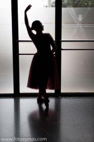 Ballet ClasicoRaquelMuñoz-18