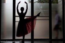 Ballet ClasicoRaquelMuñoz-20
