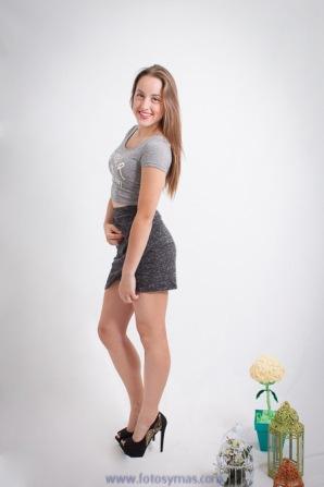 _MG_3452-Editar