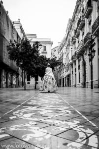 Fallas 2016 crida valencia-30