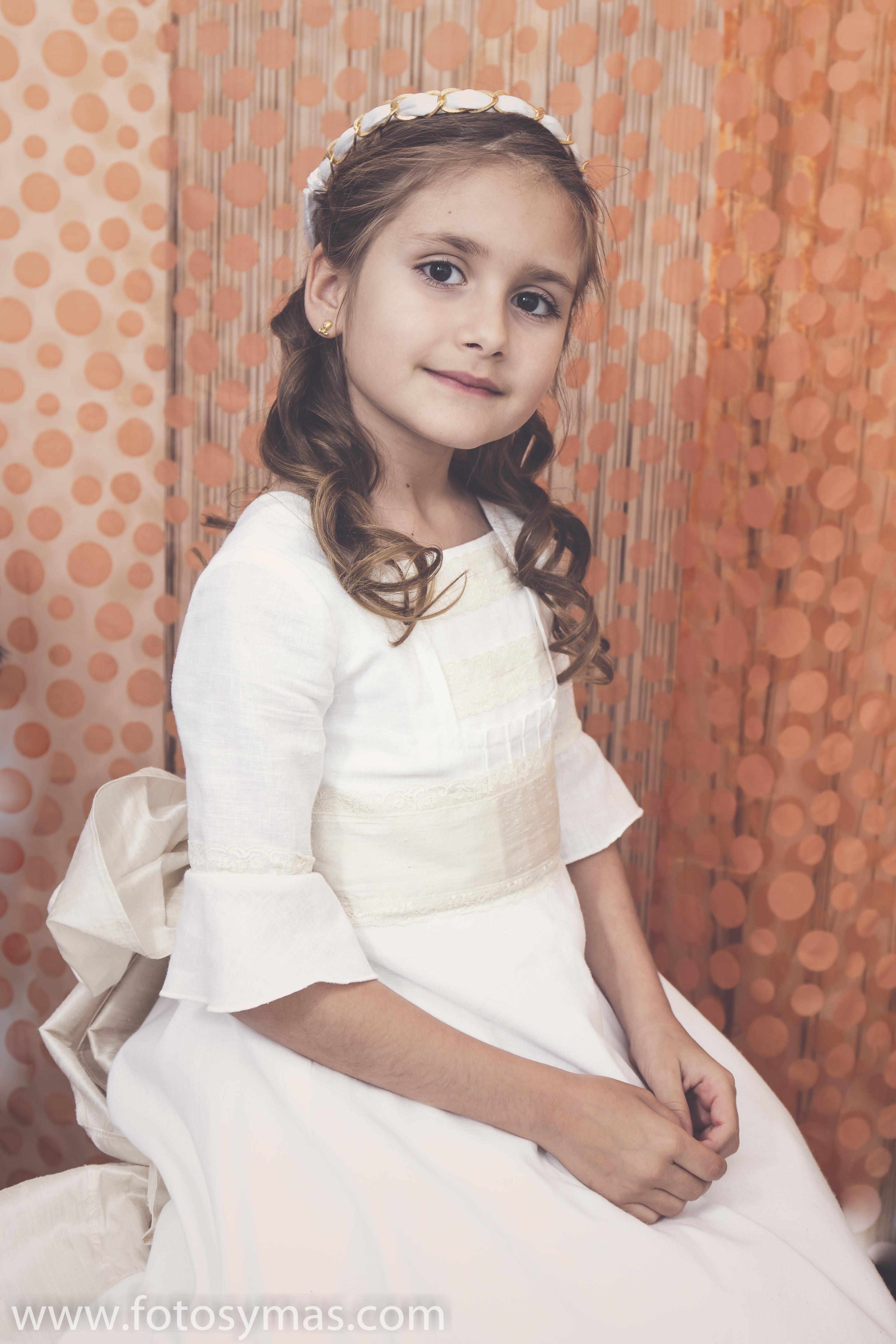 Nerea _ Pepa Cabañes RaquelMunoz_httq.fotosymas.com-3
