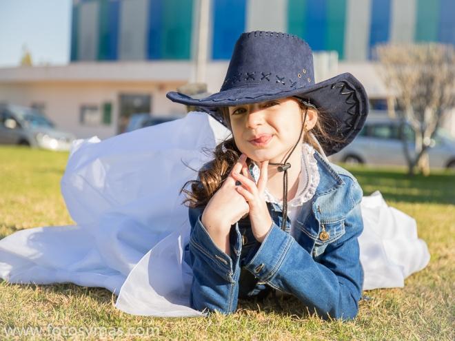 RaquelMunoz_httq.fotosymas.com-101