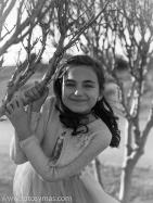 RaquelMunoz_httq.fotosymas.com-62