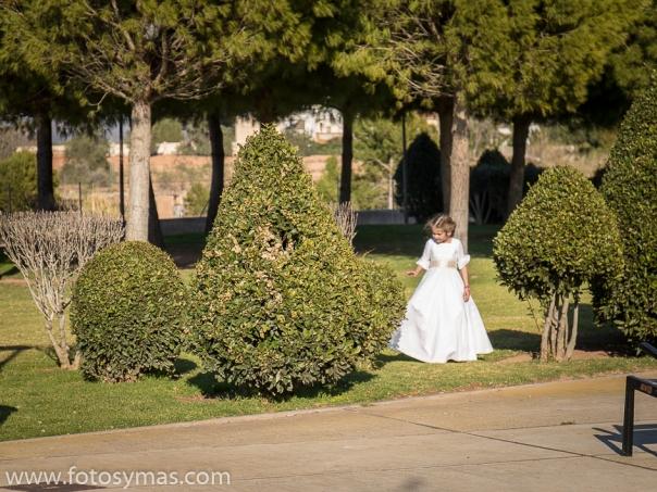 RaquelMunoz_httq.fotosymas.com-82