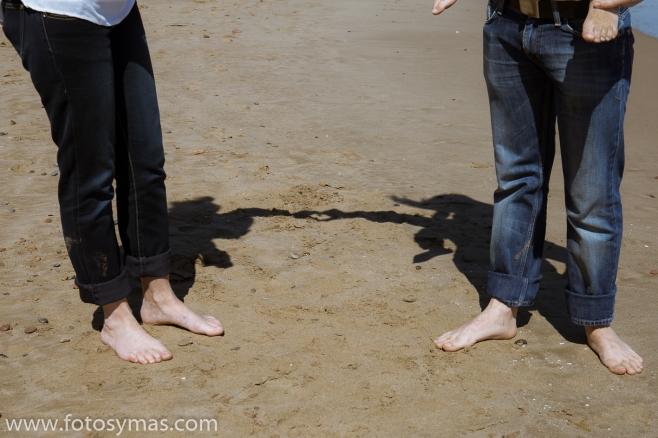 ComunionDivertidaPorsaPlayaRaquelMunoz_httq.fotosymas.com-35