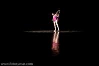 ballet_centelles_RaquelMunoz_httq.fotosymas.com-121