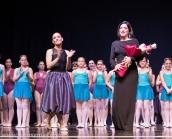 ballet_centelles_RaquelMunoz_httq.fotosymas.com-141