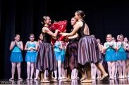 ballet_centelles_RaquelMunoz_httq.fotosymas.com-146