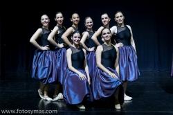 ballet_centelles_RaquelMunoz_httq.fotosymas.com-149