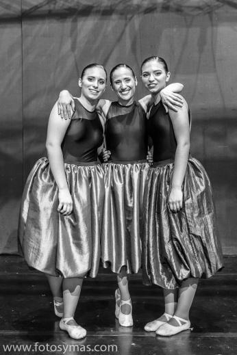 ballet_centelles_RaquelMunoz_httq.fotosymas.com-160
