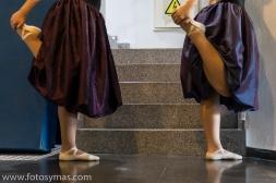 ballet_centelles_RaquelMunoz_httq.fotosymas.com-21