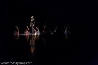 ballet_centelles_RaquelMunoz_httq.fotosymas.com-26