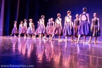ballet_centelles_RaquelMunoz_httq.fotosymas.com-52