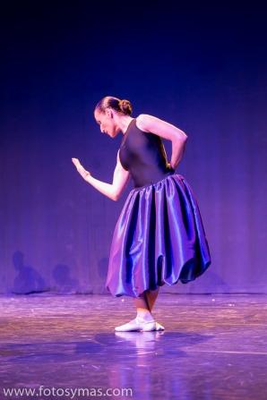ballet_centelles_RaquelMunoz_httq.fotosymas.com-59