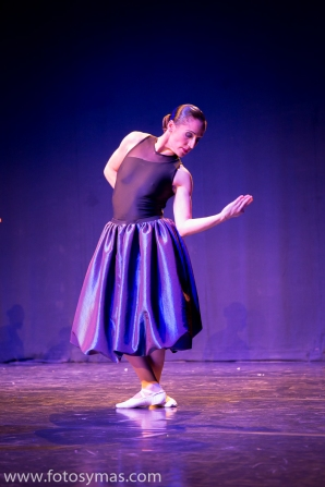 ballet_centelles_RaquelMunoz_httq.fotosymas.com-60