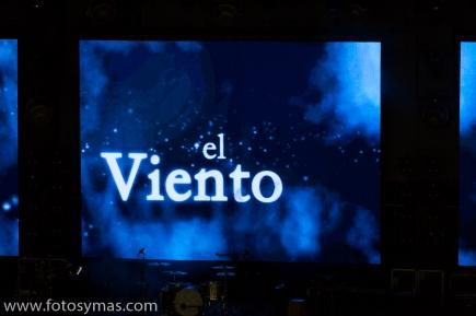 Manuel_Carrasco_Valencia_RaquelMunoz_httq.fotosymas.com-10