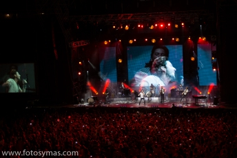 Manuel_Carrasco_Valencia_RaquelMunoz_httq.fotosymas.com-69