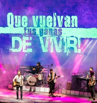 Manuel_Carrasco_Valencia_RaquelMunoz_httq.fotosymas.com-84