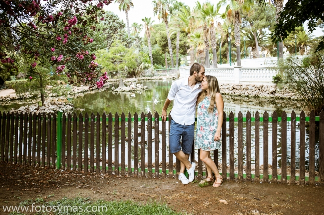 _MG_3100_RaquelMunoz_httq.fotosymas.com