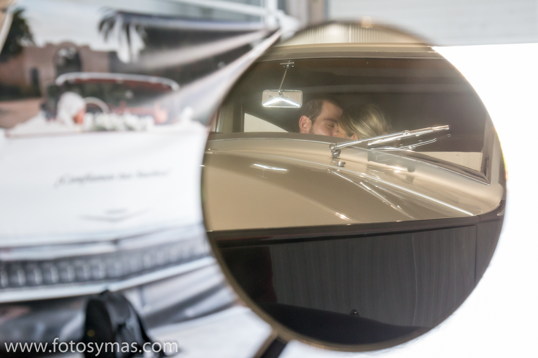 _MG_3570_RaquelMunoz_httq.fotosymas.com-2