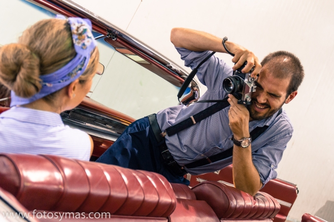 _MG_3654_RaquelMunoz_httq.fotosymas.com