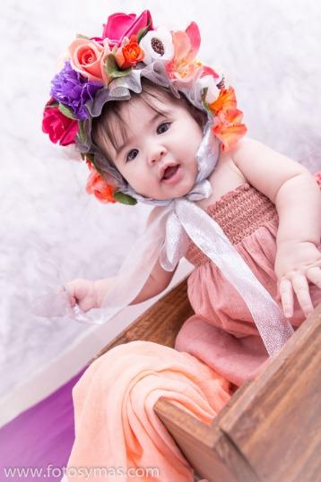 new_born_valencia-11